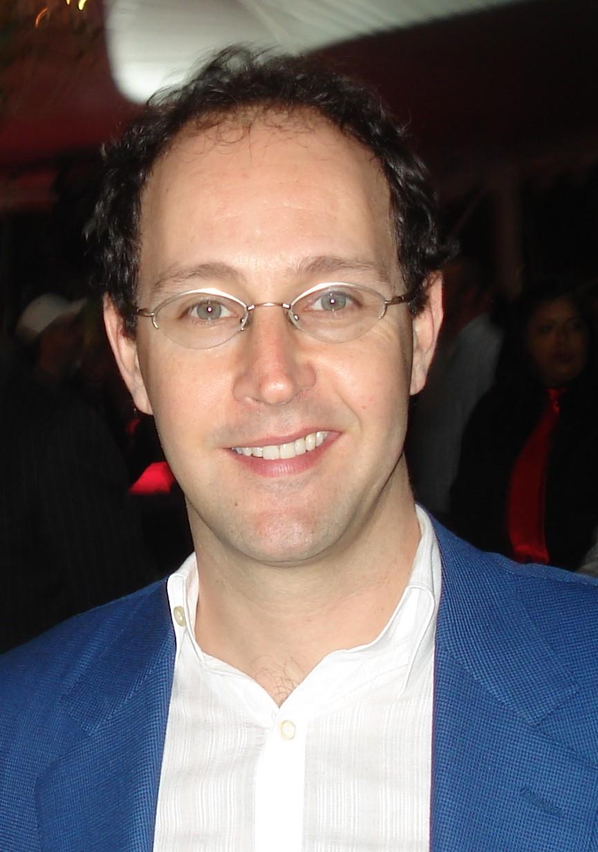 Ethan Assal