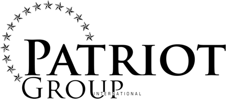 Patriot Group International Hires Verasolve to Refine Branding and Develop Marketing and Public Relations Initiatives