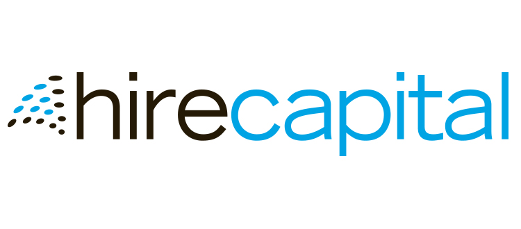 HireCapital Engages Verasolve for Branding and Marketing Services