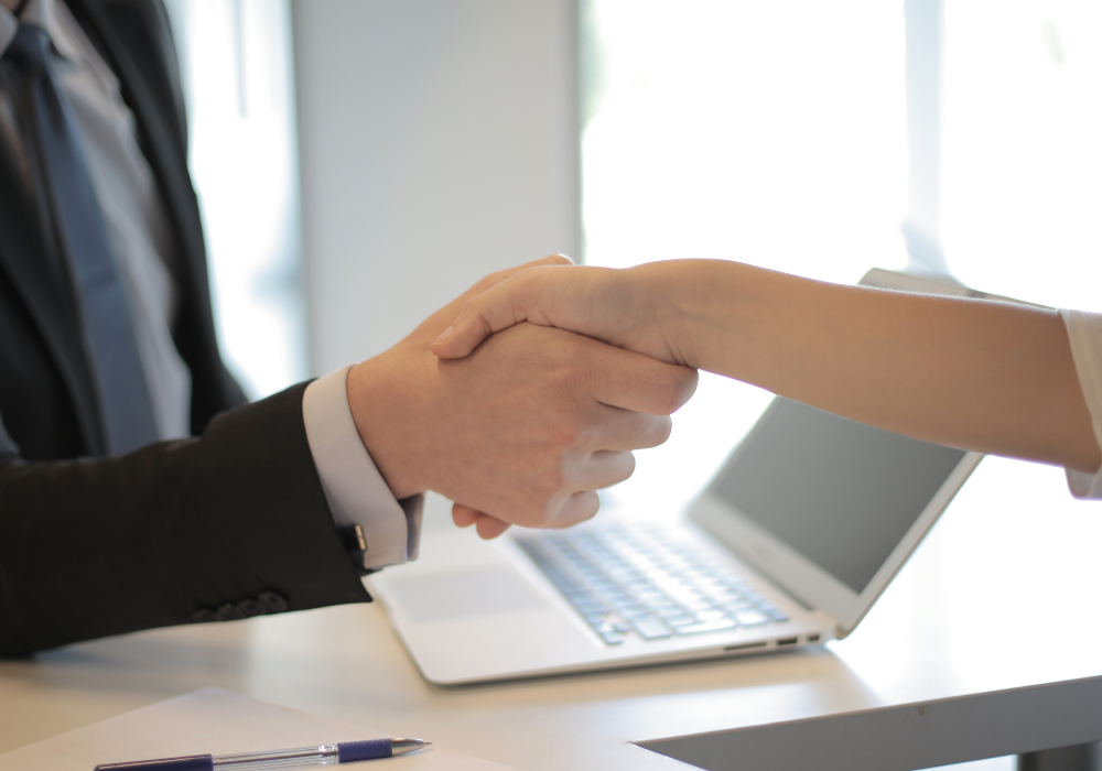 Mindseeker Selects Verasolve for Marketing and Consulting Services