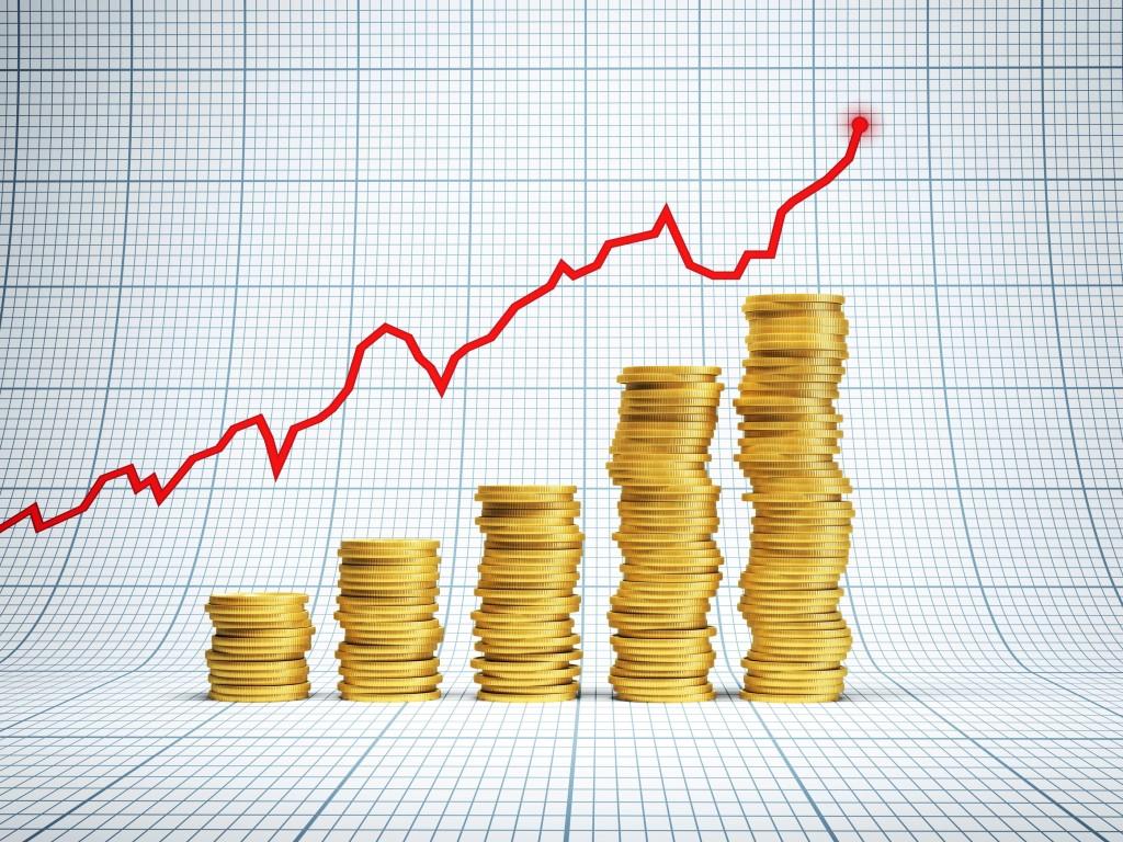 Tempus Hires Verasolve To Implement Strategic Marketing And PR Initiatives