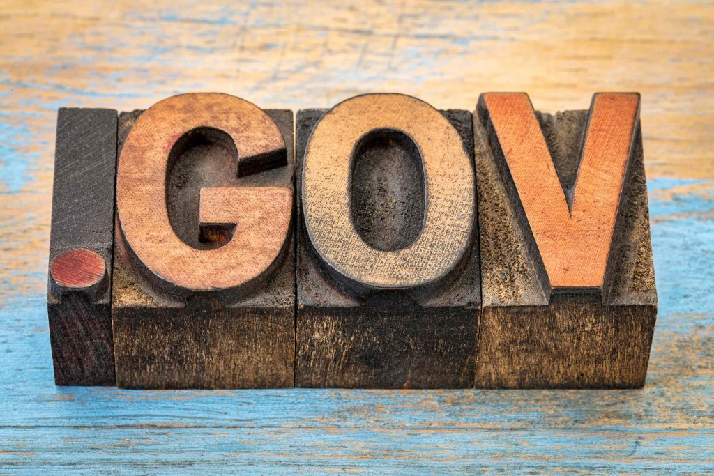 Government Sales Specialists Hires Verasolve for Targeted Marketing and Public Relations Initiatives