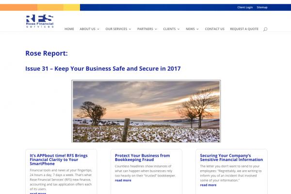 Rose-Report-2