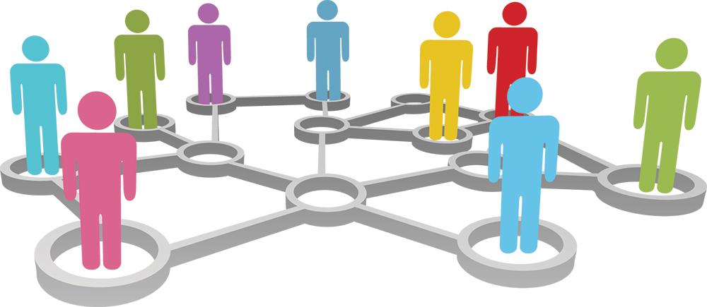 7 Steps to Launching Your B2B Social Media Marketing Program