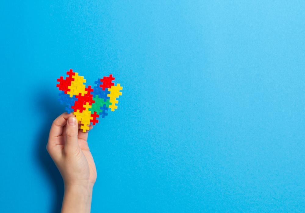 Behavioral Framework Chooses Verasolve for Marketing Needs