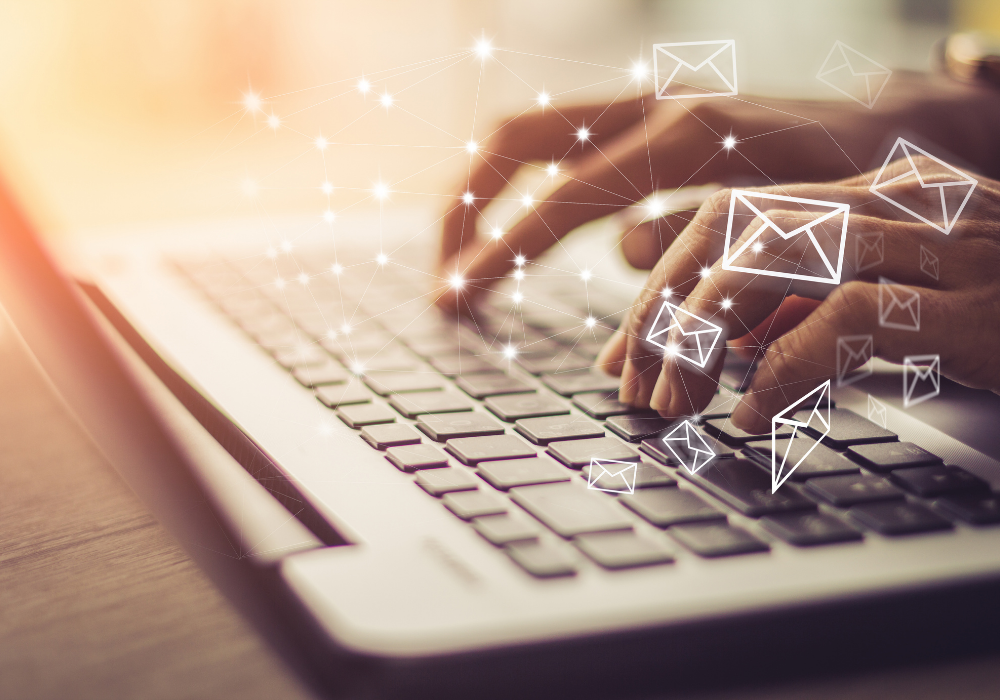 Email Marketing: B2B Best Practices