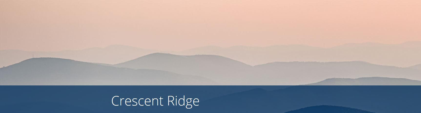 Crescent Ridge Capital Partners