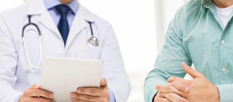 Executive Healthcare Services Hires Verasolve