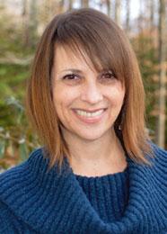 Elizabeth Lukin