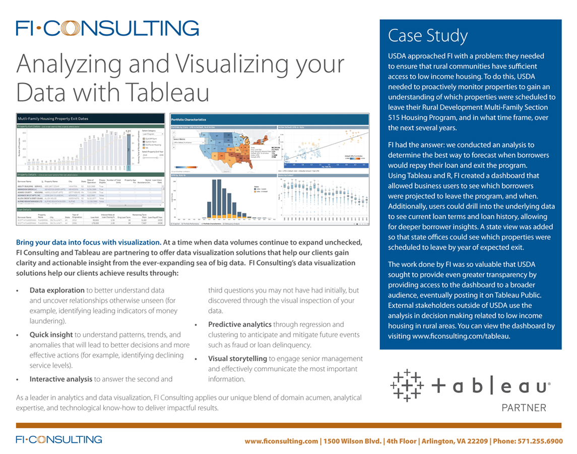 FI-Consulting-brochure-1