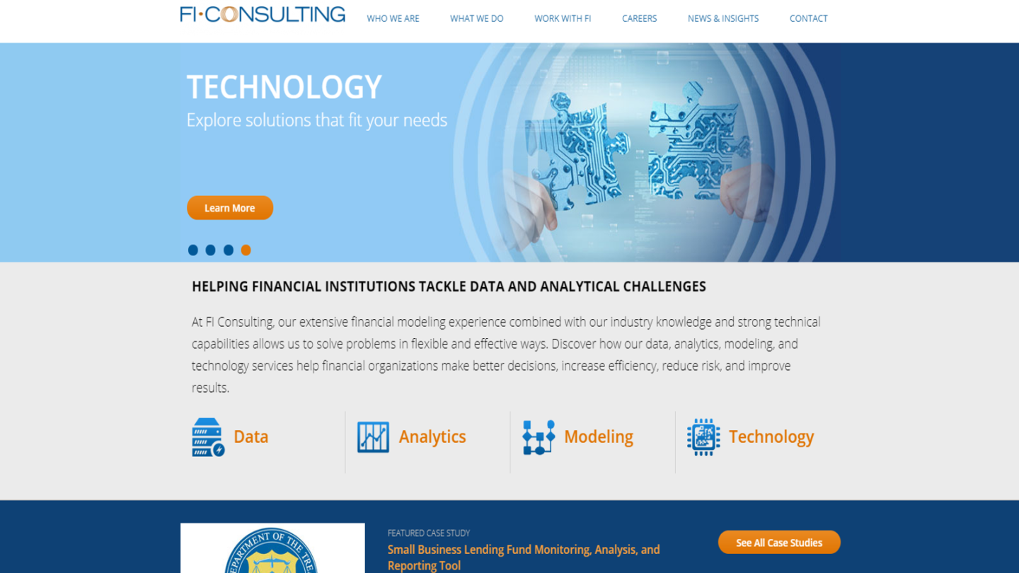 FI-Consulting-website-homepage