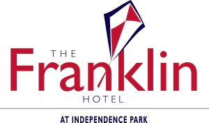 Franklin-Logo-Final
