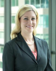 Sarah Cody