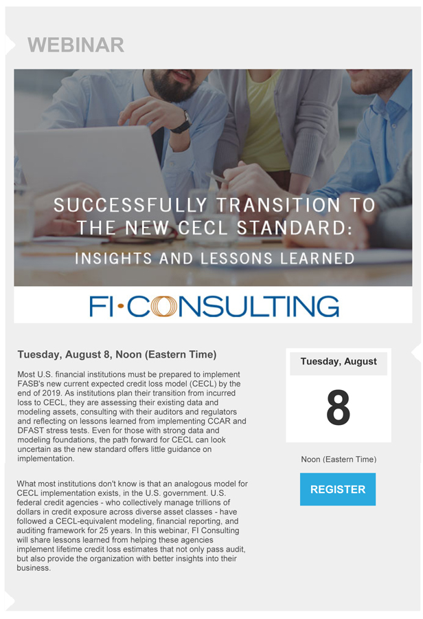 FI-Consulting-webinar-invitation