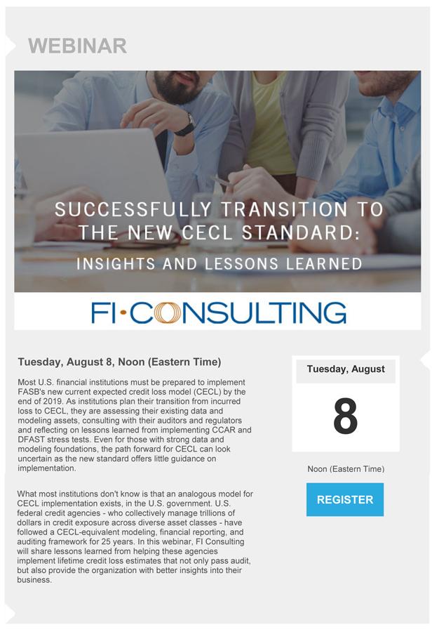 FI-Consulting-webinar-invitation