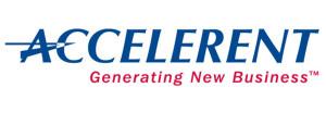accelerant-branding