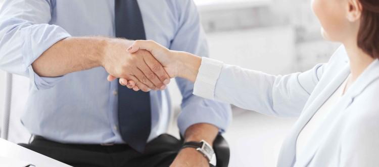 Vysnova hires Verasolve for marketing and PR strategy