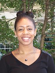 Jasmine Jones