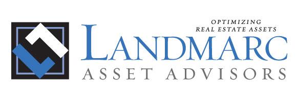 Landmarc logo