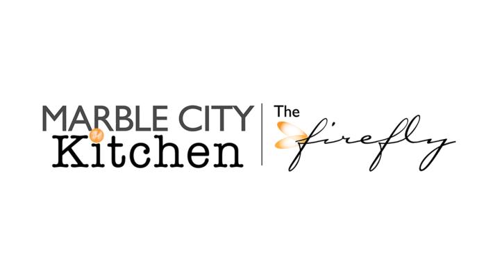 Marble City Kitchen