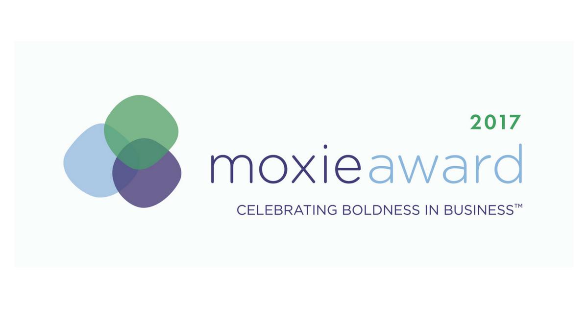 moxie-award-main-logo