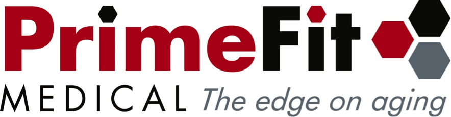 PrimeFit Medical