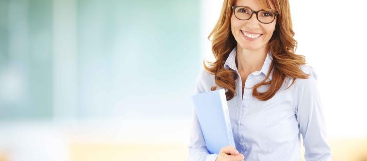 Why Hire a Virtual CMO?